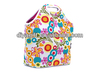 Sublimation print wholesale Lunch Bags for Kids