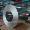 201 CR Stainless Steel coil