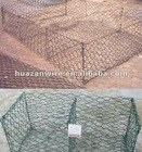 Gabion box(seller and importer)
