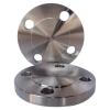 stainless steel vacuum flange