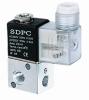 Mini valve and pneumatic componen/airtac solenoid valve 3V1