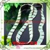 Fashionable Waist Chain For Ladies
