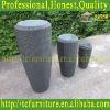 popular outdoorgarden pots