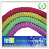 4c quality telecommunication flat telephone cord cable