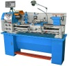 CQ6232E Metal gear-head lathe machine