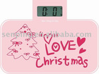 Portable scales,weight scale,christmas gift