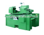 M1320 Series Small-sized Manual Cylindrical Grinding Machine