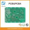 94v0 pcb board
