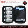 CT002 EVA cosmetic bag