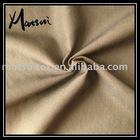 linen rayon fabric 2012/2013 new fashion