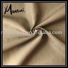 linen rayon fabric 2012/2013 new fashion