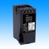 DC I(V) Transducer