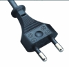 European standard AC Cord XYP-201