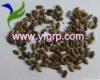 Milk Thistle Extract (Silymarin, Cnicus benedictus)