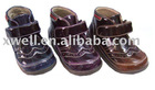 Kids shoes(children's sport shoes,baby shoes)