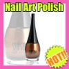 144 Fast Shipping Wholesales Price Nail Art Acrylic shinny Polish