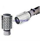 hair styling brush comb 4in1 rotating brush hair combo hair styler air brush