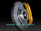 Racing Brake Disc / Special Brake Disc
