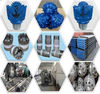 Rock drilling tools,rock tools,drilling tools