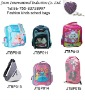 fashion school bags for teenagers