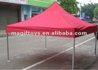 Printed Advertising Tent/ Outdoor Advertising Pop Up Tent 2MX2M