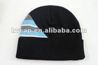 Cute Knitted Beanie for Kids Winter Hats and Caps,Soft-Feel Acrylic