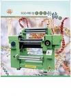 SGD-980 High Speed Centipede Yarn Machine Crochet Machine