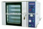 fast commercial turbo oven/ manufacture oven