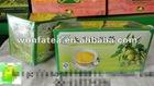 health tea bag & hawthorn tea