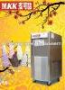 Soft Ice Cream Mahcine (Factory Direct Sale)