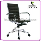 high back office chair for hot sales CH-003B
