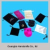 fashion gift pouch