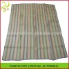 2012 new design practical PP sleeping mat