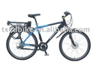 electric bike,electric bicycle,mountion bike