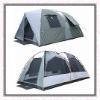 outdoor screen tent,outdoor function tents,outdoor sale tent