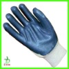 Cheap And Best Quality Nitrile Coated Working Gloves