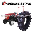 agriculture tyre R2