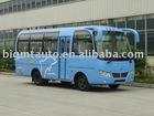 Bus Bigmt6650