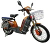 new bike model electric bicycle 350w 60v (HS350DT-2B3)