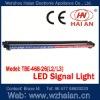 Mini, Tower LED Traffic Signal Light TBE-468-26(L2/L3)