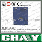 Current Transformer CP MES SERIES