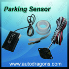 EPS-03 Car Electromagnetic Parking Sensor
