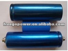 18650S 3.7V lithium battery cell single cell
