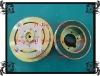 a/c magnetic 2B clutches for BITZER compressor