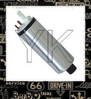 electric fuel pump, A6, A4 EP8256,8AO-906-091G