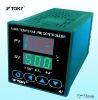 AI208-7 Digital PID TemperatureController