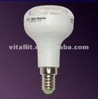 Stock energy saving light