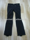 breathable breeches,horse riding pant,horse riding breeches