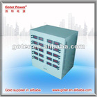 program-control high power direct current voltage regulator power supply