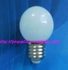 led commercial lighting home replacement light bulb